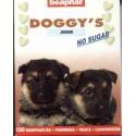 Beaphar Doggy`s Junior Беафар Витамины  для щенков