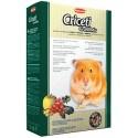 Padovan GrandMix Criceti -Падован Грандмикс основной корм для хомяков и мышей
