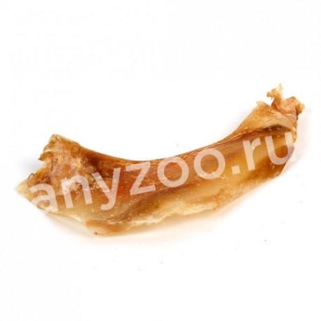 Титбит 2454 Хрящ лопаточный говяжий, одинарный