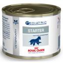 Royal Canin Starter Роял Канин мусс для щенков до 2-х мес , беременных и кормящих сук