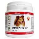 Polidex immunity up (полидекс иммунити ап)  - для укрепления иммунитета
