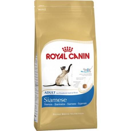 Royal Canin Siamese 38 - Роял Канин корм для сиамских кошек