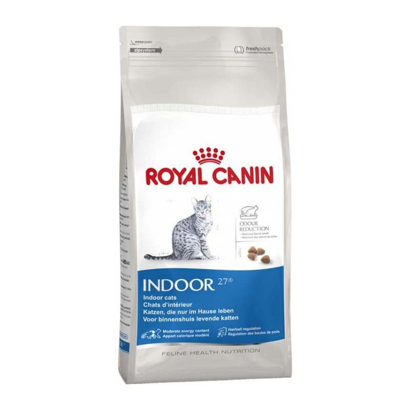 Canin royal calm