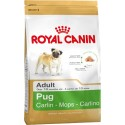 Royal Canin Pug -Роял Канин сухой корм для собак породы Мопс старше 10 месяцев