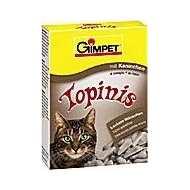 Gimpet - Джимпет Витамины для  кошек Мышки кролик таурин