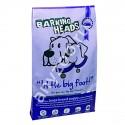 Barking Heads Большелапый малыш Сухой корм для щенков крупных пород с курицей, лососем и рисом