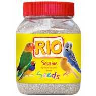 Rio Рио Кунжут лакомство для всех видов птиц 250гр