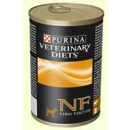 Purina Veterinary Diets Renal Canine NF Консервы для собак при патологии почек