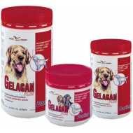 Gelacan Darling - Гелакан Дарлинг для защиты опорно-двигательного аппарата собак всех пород