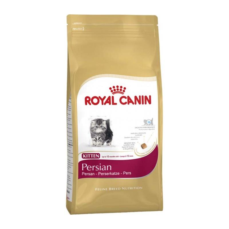 Корм royal canin для сфинксов котят