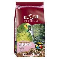 Versele-Laga Prestige Premium Amazon Parrots Основной корм для крупных попугаев