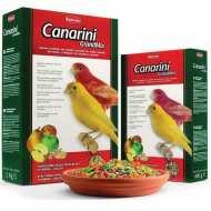 Padovan Grandmix Canarini  Падован Грандмикс основной полнорационный корм для канареек