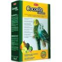 Padovan Grangmix Cocorite Падован основной корм для волнистых попугаев