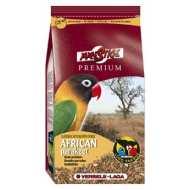 Versele-Laga Prestige Premium African Parrots Основной корм для крупных попугаев