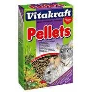 Vitakraft  Pellets - Витакрафт Корм для шиншилл основной