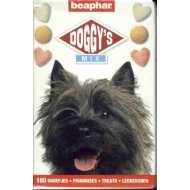 Beaphar Doggy`s MIX Беафар Лакомство для собак