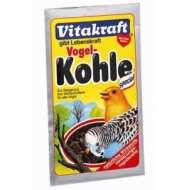 Vitakraft - Витакрафт Уголь древесный для птиц Kohle