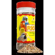 Rio Рио Витаминно-минеральный комплекс для всех видов птиц