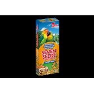 Seven Seeds Палочки 7 семян с вишней