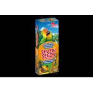 Seven Seeds Палочки 7 семян с орехами