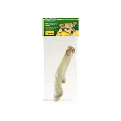 TitBit - ТитБит Нога баранья 1 (мягкая упаковка)