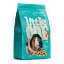 Little One Литл Ван корм для морских свинок