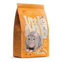 Little One Литл Ван корм для крыс