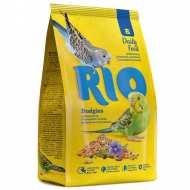 Rio - Рио основной корм для волнистых попугаев