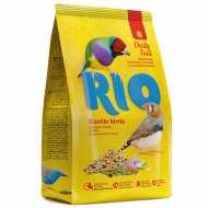 Rio Рио Корм для экзотических птиц