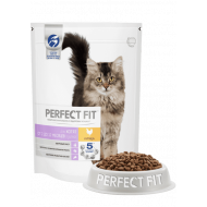 Perfect Fit Junior сухой корм для котят Курица
