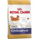 Royal Canin Chihuahua Adult  -Роял Канин Чихуахуа 28 для взрослых собак