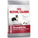 Royal Canin Medium Digestive Care Сухой корм для собак c чувствительным пищеварением