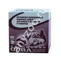 Ceva Витаминно-минеральная кормовая добавка для кошек с биотином и таурином